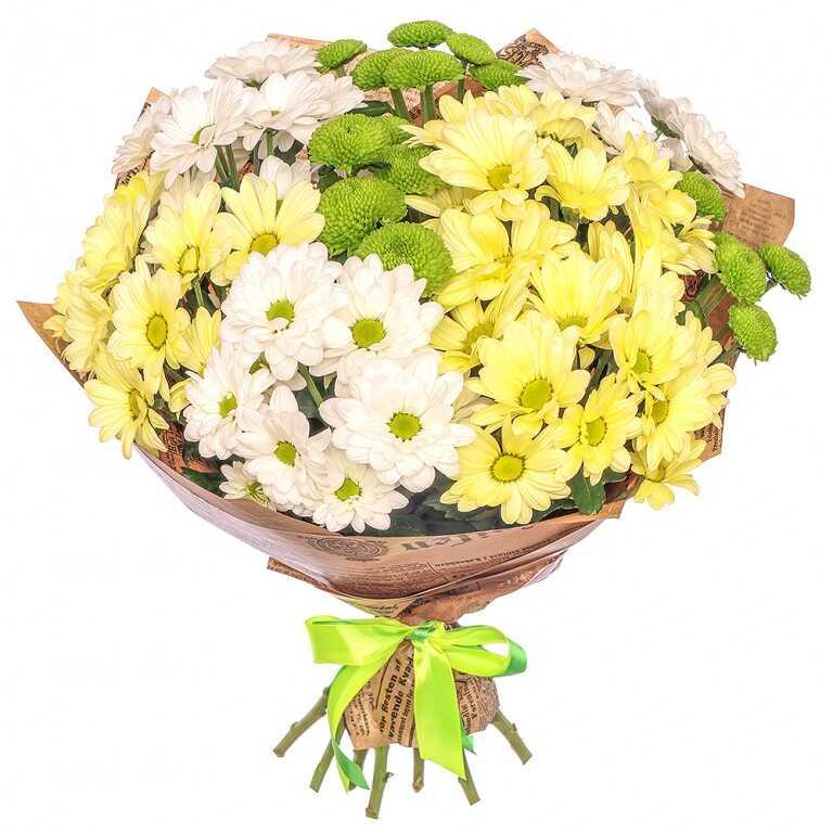 Букет синих, доставка цветов через интернет в украина недорого