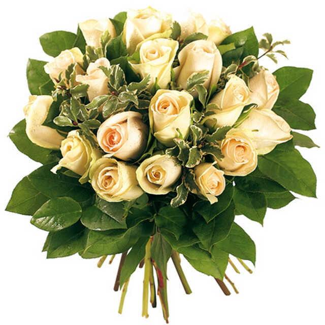 Букет «Флора»