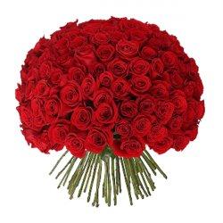 «Для вас розы»