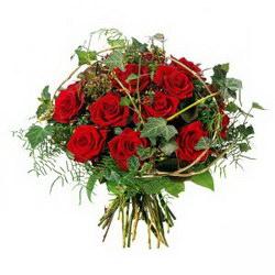 Букет «От всего сердца»