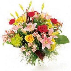 «Жди меня» Свои воспоминания – как самоцветы раскрашиваю разными красками и складываю в один букет. Их много, желтые, красные и розовые розы в самом расцвете....