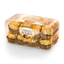Конфеты «Конфеты Ferrero Rocher»