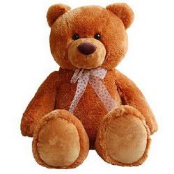 Мягкая игрушка «Медведь большой»