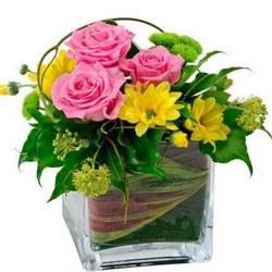 «Настроение» Дарите хорошее настроение с удовольствием!