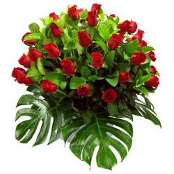 Букет «Море роз»