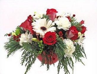 «Белое и красное» Этот подарок порадует вашего Бизнес-партнера. Просто закажите прямо сейчас.