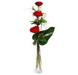 Букет «Когда вы любите»