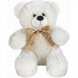 Мягкая игрушка «Медведь белый»