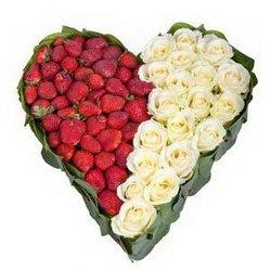 «Моей Сладкой»