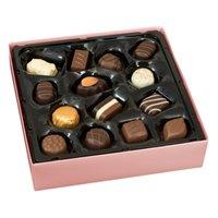 Конфеты «Шоколад ассорти»