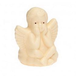 «Шоколад Ангел»