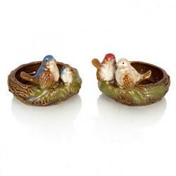 Сувенир «Птички Невелички»