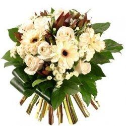 «Утренний» Эта утонченная флористическая композиция станет посланием любви и восхищения самой прекрасной женщине. Это цветочное признание, о котором мечтает...