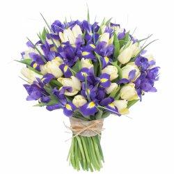 Букет «О Любви»