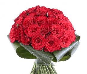 Букет «Благословите  Женщину!»