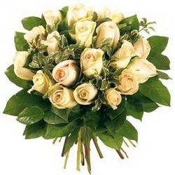 «Флора» придаст особый шарм невесте и придаст более радостную окраску вашему торжеству. Доставка в Ретинское (г.Полярный).